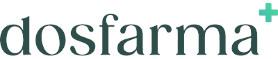 Centro de ayuda - Dosfarma.com