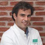 Juan Desmonts